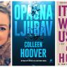 Colleen Hoover – autorica koja ruši rekorde