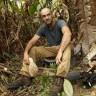 Izbor iz programa Discovery Channela za tjedan 23.10. -29.10.