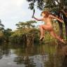 Izbor iz programa Discovery Channela za tjedan 18.12. -24.12.
