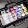 Apple objavio koji će automobili imati bežični punjač za iPhone 8/8 Plus i iPhone X