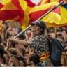Opsadno stanje u Kataloniji, mogući sukobi