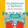 Književnost u Močvari 26.10. prestavlja Rane radove