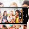 LG K7i - smartphone koji tjera komarce