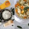 Nova ukusna suradnja - Mali plac + mali Chef
