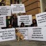 Sabor izglasao novi Zakon o zaštiti životinja