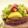 Nemojte miksati ili cijediti voće (Pexels)