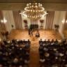 12. Zagrebački međunarodni festival komorne glazbe – ZAGREB KOM