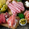 Zdrava prehrana i debljina - vječni problem