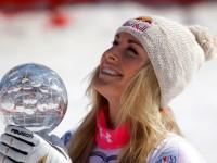 Skijanje na Eurosportu počinje 28. listopada