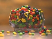 Zašto treba izbjegavati masnu i slatku hranu?