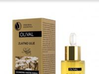 Osvojite Olival paket za njegu lica