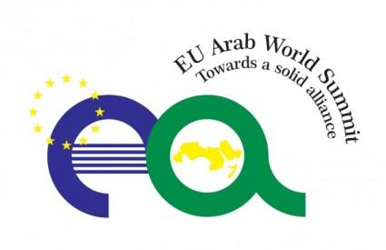 Želja za arapskim novcem je jaka