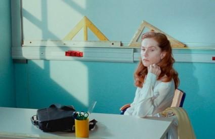 Gospođa Hyde - samo jedan od sjajnih filmova Filmofeel festivala
