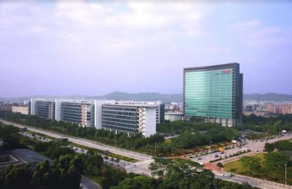 Huawei se opasno približava Samsungu i Appleu