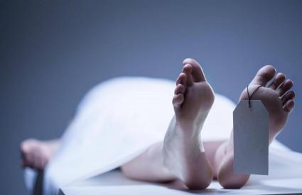 Vjerujete li u život nakon smrti?