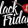 Danas je Black Friday, pazite na prevare!