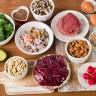 Koja je hrana najzdravija?