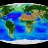 Fantastičan NASA-in timelapse Zemlje iz svemira