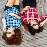 5 znakova nezdrave prijateljske veze