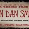 Sretan Dan Smrti - 9.11 u Cineplexxu i ostalim kinima