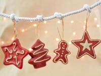 Je li prerano za božićne dekoracije? / Pixabay