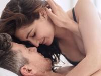 9 znakova da ste sjajni u krevetu