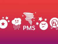 Je li PMS stvaran?