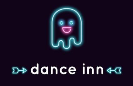Dance_Inn udružio se s Ganzom