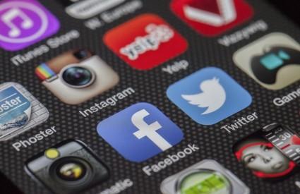 Evo kako ćete zaštititi podatke na Fejsu