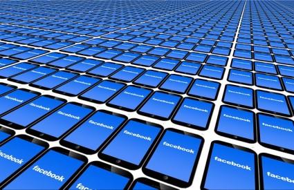 Je li Facebook ipak jači?