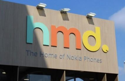 Ambiciozni planovi HMD Global