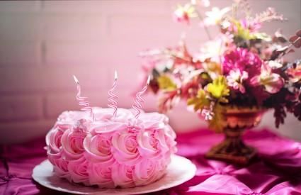 Nema više rođendana! :)