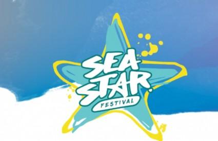 Što nas sve čeka na Sea Staru