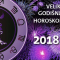 godisnji_horoskop_2018.png