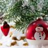 Kako se u svijetu slavi Božić