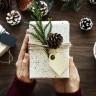 Što se krije iza primanja i poklanjanja božićnih poklona