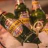 Predstavljeno 28. izdanje Božićnog piva