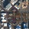 Satelitske snimke najvažnijih događaja godine