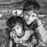Užasna godina za djecu svijeta