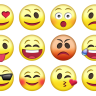 Ako u poslovnim dopisivanjima koristite emotikone, ispast ćete - nekompetentni