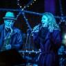 Pljusak dobre glazbe na Europskom trgu uz Igora Geržinu i Vandu Winter