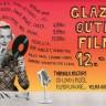 Za tjedan dana počinje GLAZBENI OUTLET I FILMOVI 2017.