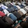 Postotak muslimanskog stanovništva u Europi do 2050. godine mogao bi se utrostručiti
