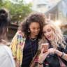HMD Global slavi prvi rođendan kao novi dom Nokia telefona