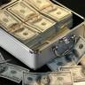 Bogati ljudi su i sebičniji