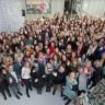"""Hrvatski Telekom se uključio u veliki međunarodni projekt za žene """"Women STEM Awards"""""""