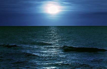 Traži se mjesečina :)
