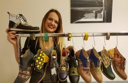 NinaNina cipele za svakoga