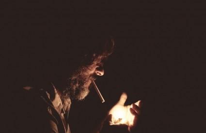 Prestanak pušenja je najbolja odluka koju možete donijeti