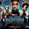 Marvelov Black Panther stiže za Valentinovo